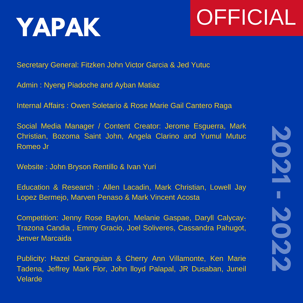 YAPAK Philippines Officers .PNG