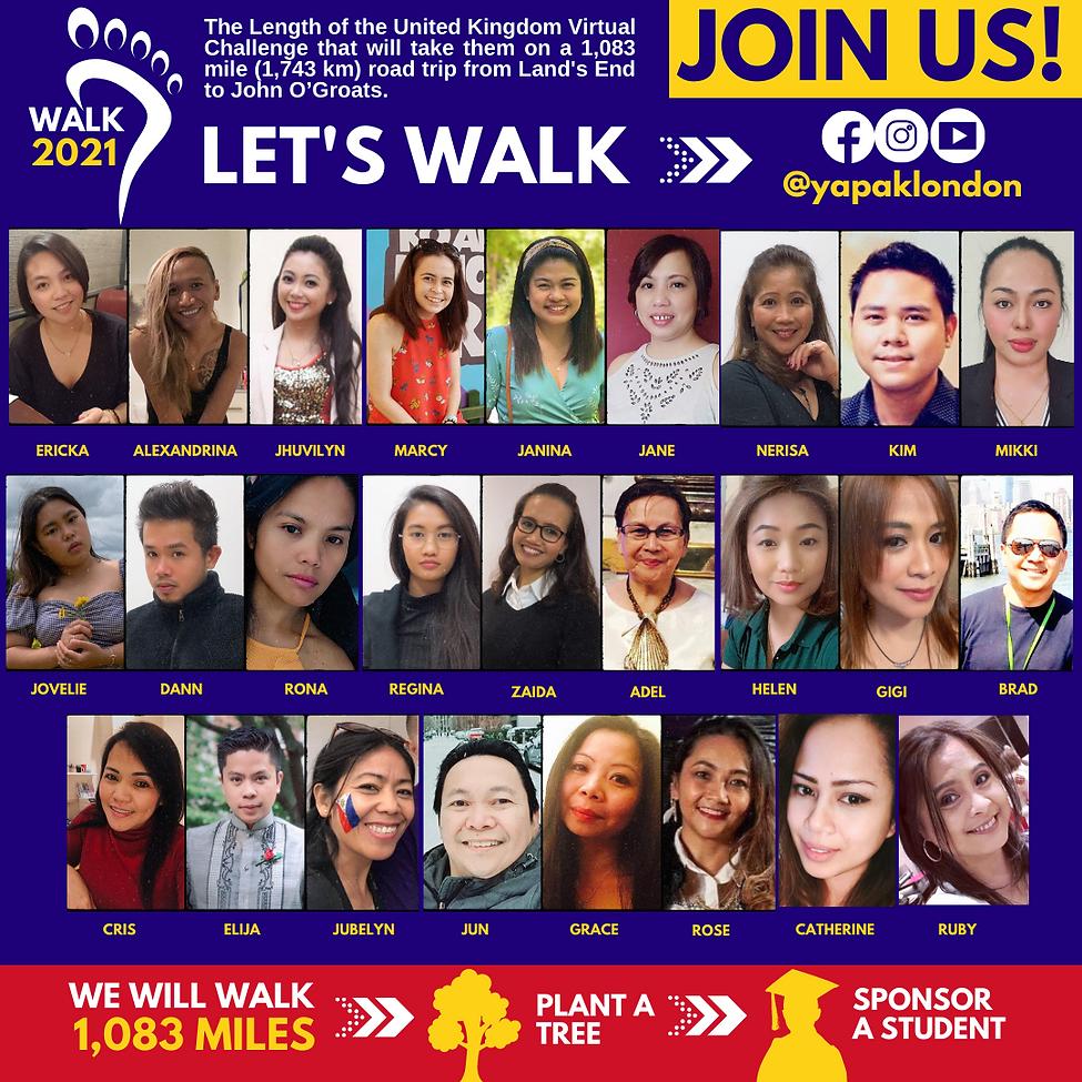 YAPAK Walk.png