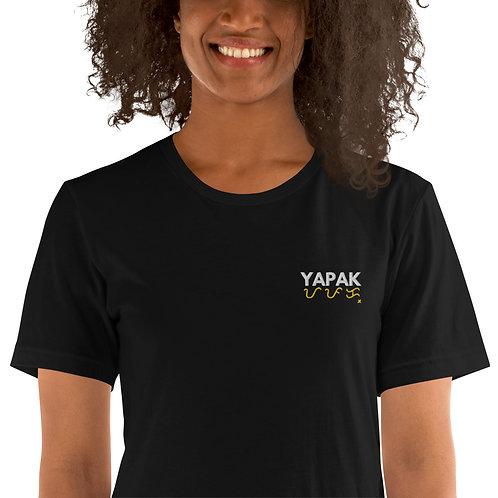 YAPAK T-Shirt