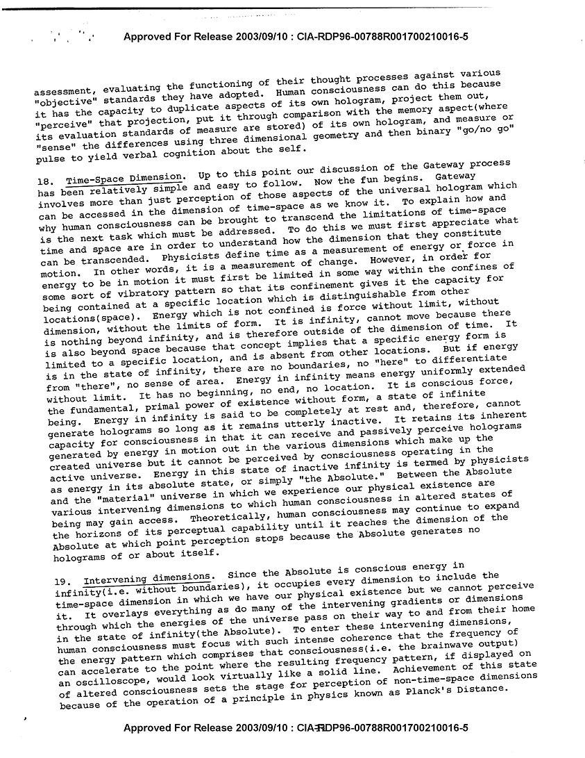 CIA-RDP96-00788R001700210016-5-13.jpg