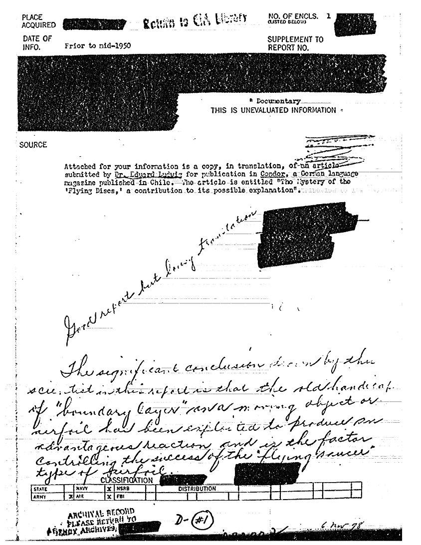 DOC_3 German Scientist's Report-2.jpg