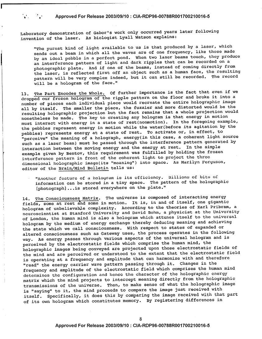 CIA-RDP96-00788R001700210016-5-10.jpg