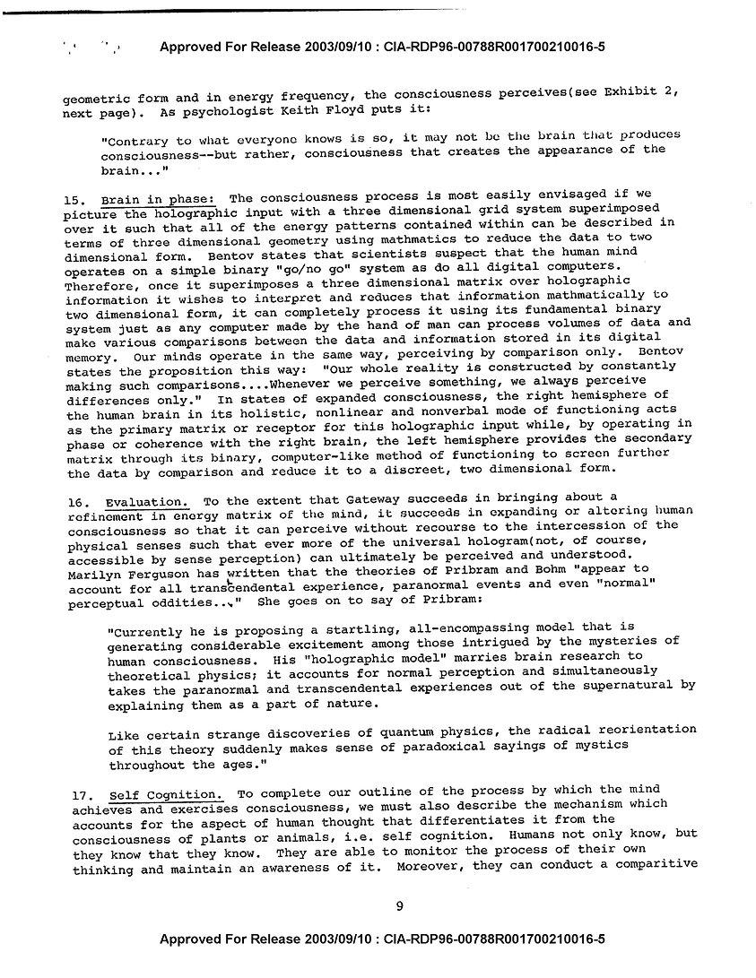CIA-RDP96-00788R001700210016-5-11.jpg