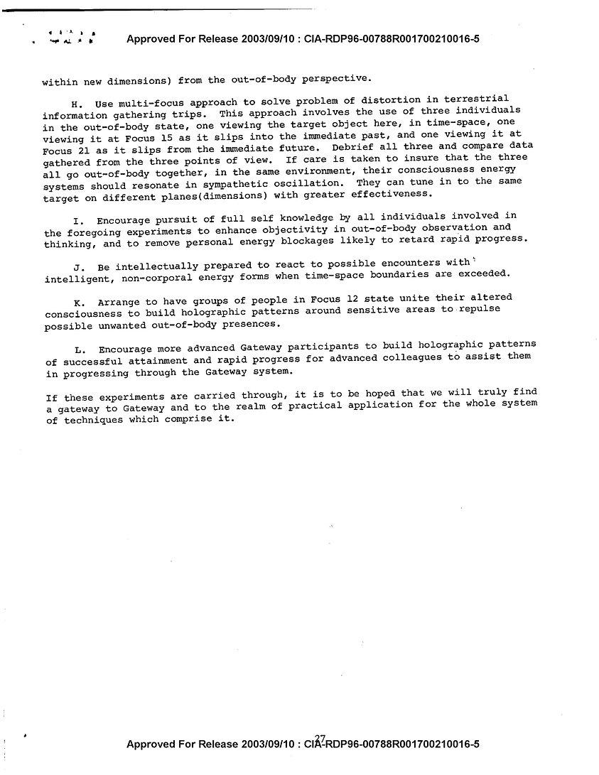 CIA-RDP96-00788R001700210016-5-28.jpg