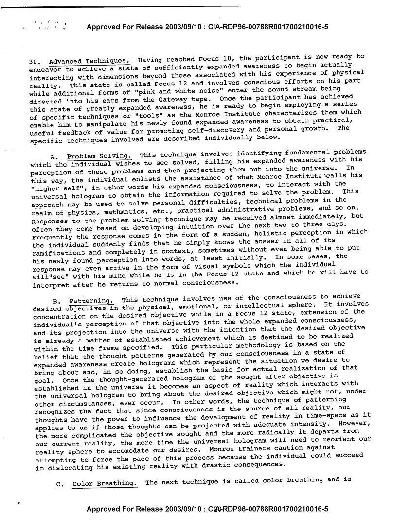CIA-RDP96-00788R001700210016-5-22.jpg
