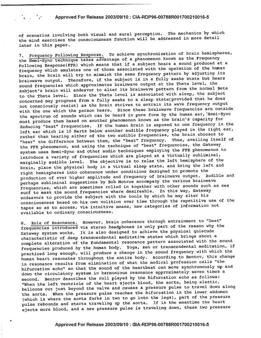 CIA-RDP96-00788R001700210016-5-07.jpg
