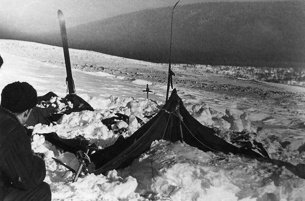 Dyatlov-pass-1959-search-008.jpg