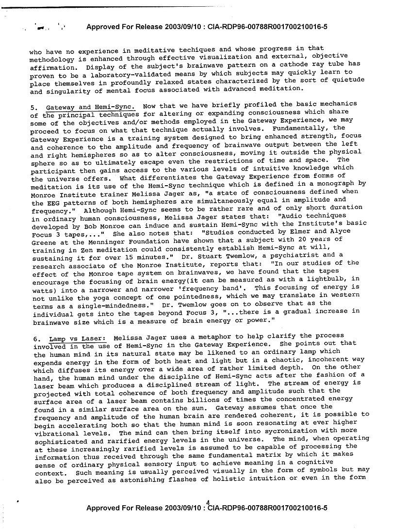 CIA-RDP96-00788R001700210016-5-06.jpg
