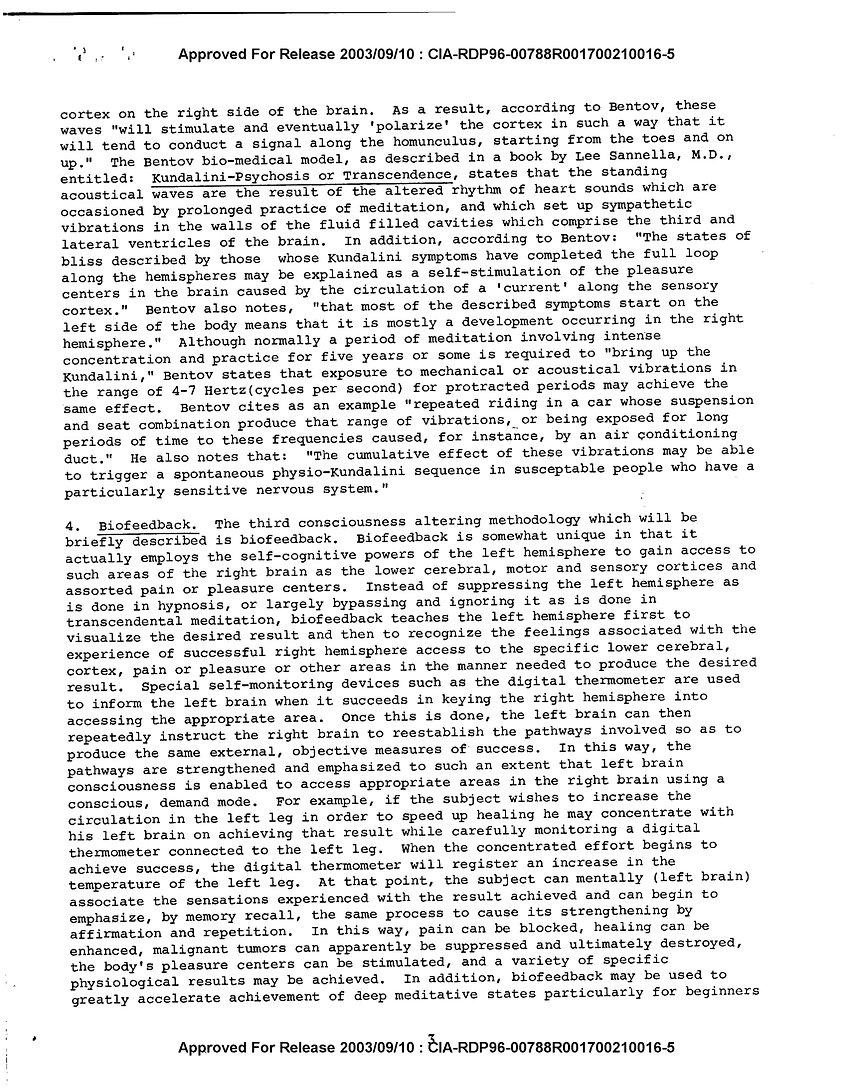 CIA-RDP96-00788R001700210016-5-05.jpg