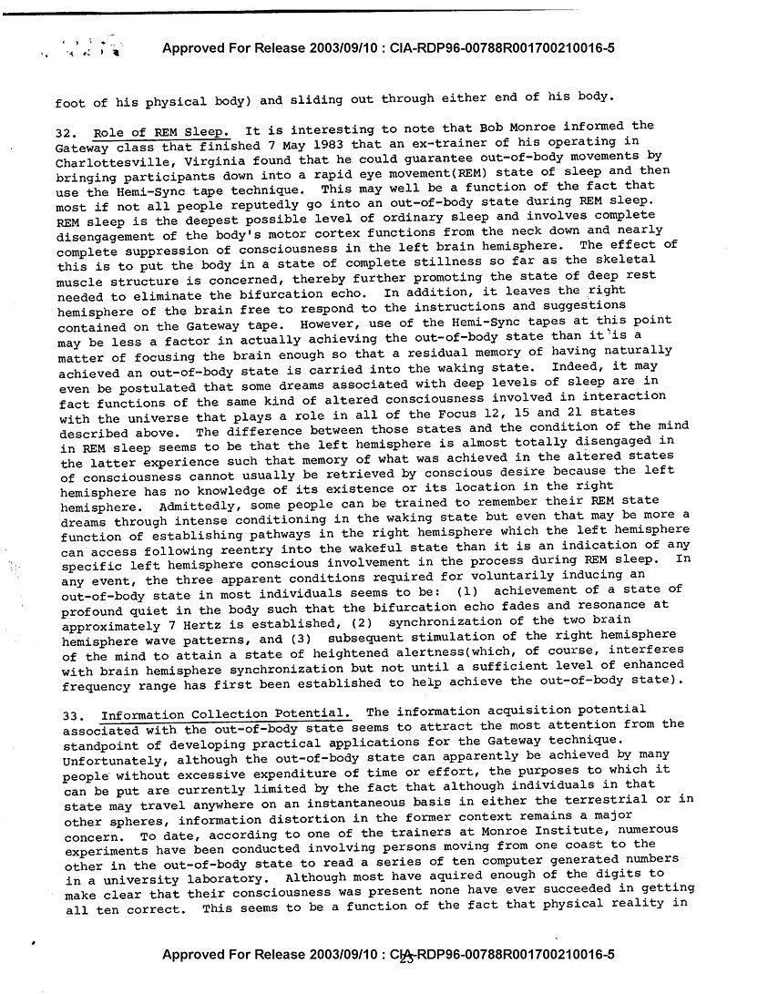 CIA-RDP96-00788R001700210016-5-25.jpg