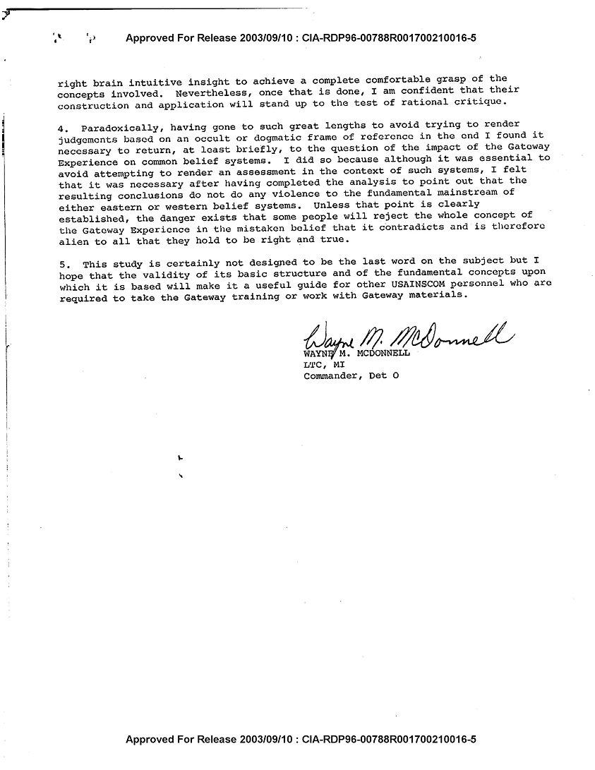 CIA-RDP96-00788R001700210016-5-02.jpg