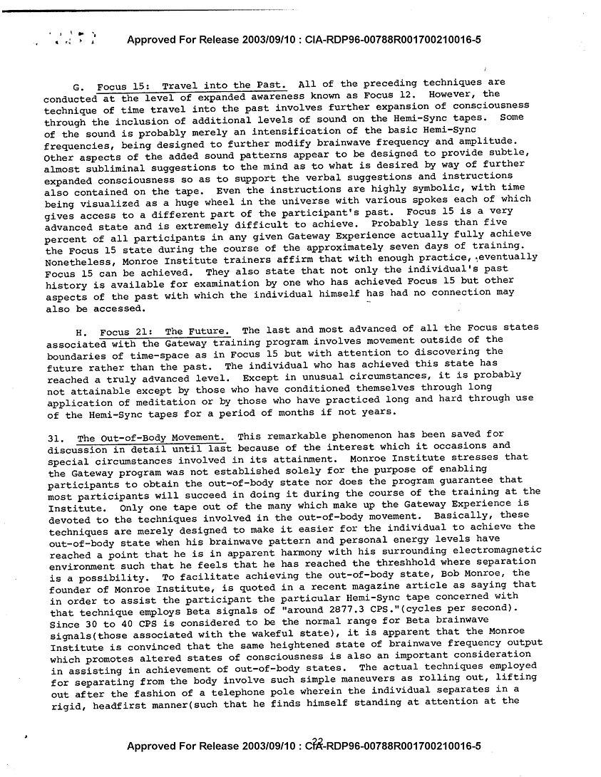 CIA-RDP96-00788R001700210016-5-24.jpg