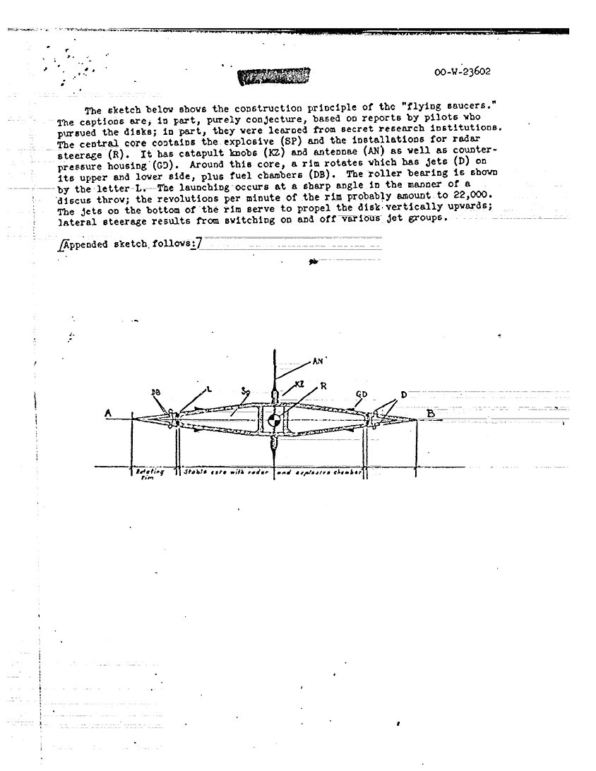 DOC_2 UFO's Over Uranium Mines-3.jpg