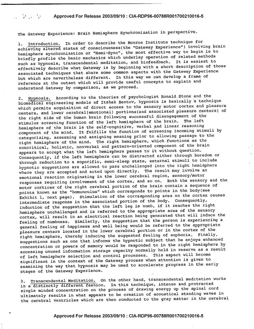CIA-RDP96-00788R001700210016-5-03.jpg