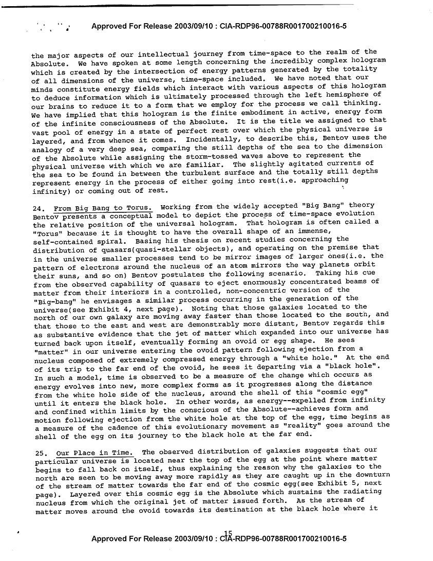 CIA-RDP96-00788R001700210016-5-17.jpg