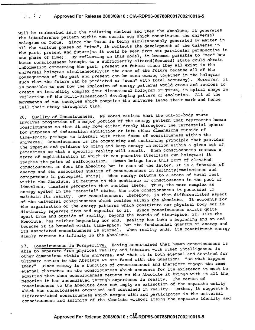 CIA-RDP96-00788R001700210016-5-19.jpg