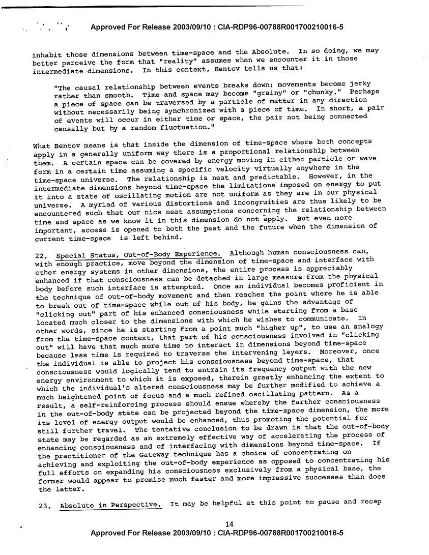 CIA-RDP96-00788R001700210016-5-16.jpg