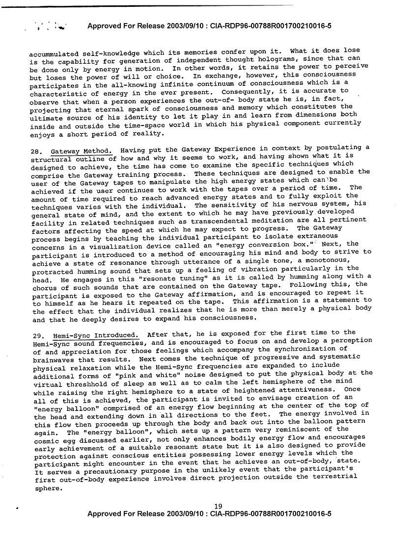 CIA-RDP96-00788R001700210016-5-21.jpg