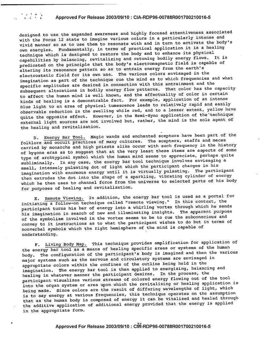 CIA-RDP96-00788R001700210016-5-23.jpg