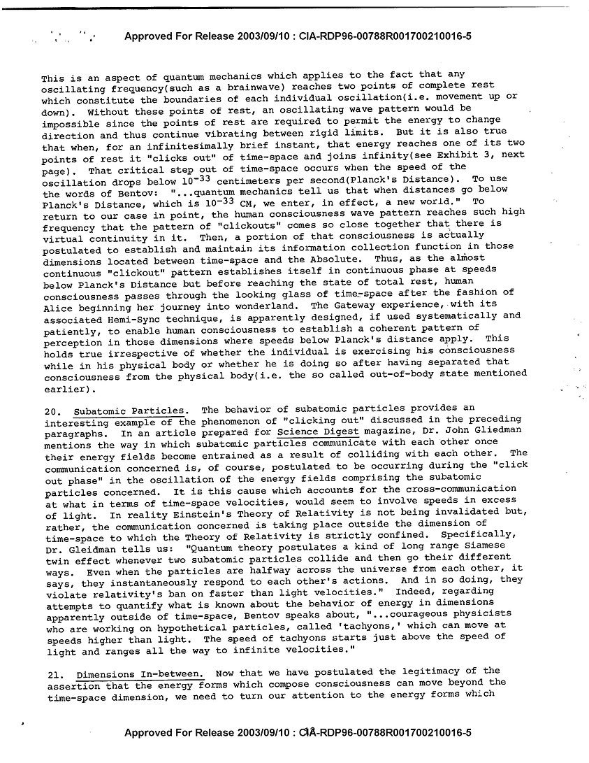 CIA-RDP96-00788R001700210016-5-14.jpg