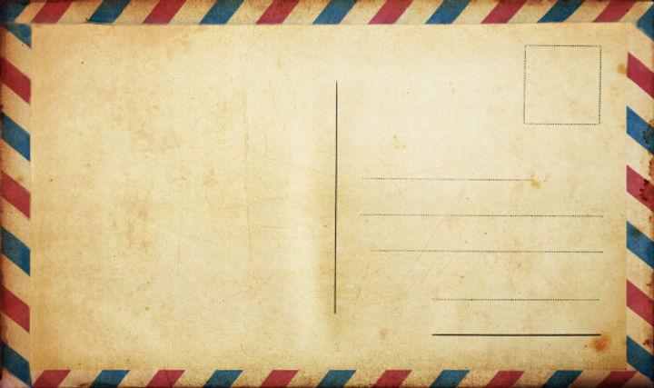 depositphotos_9204982-stock-photo-blank-