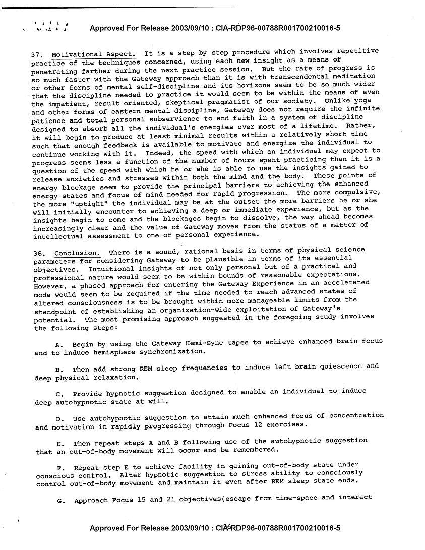 CIA-RDP96-00788R001700210016-5-27.jpg