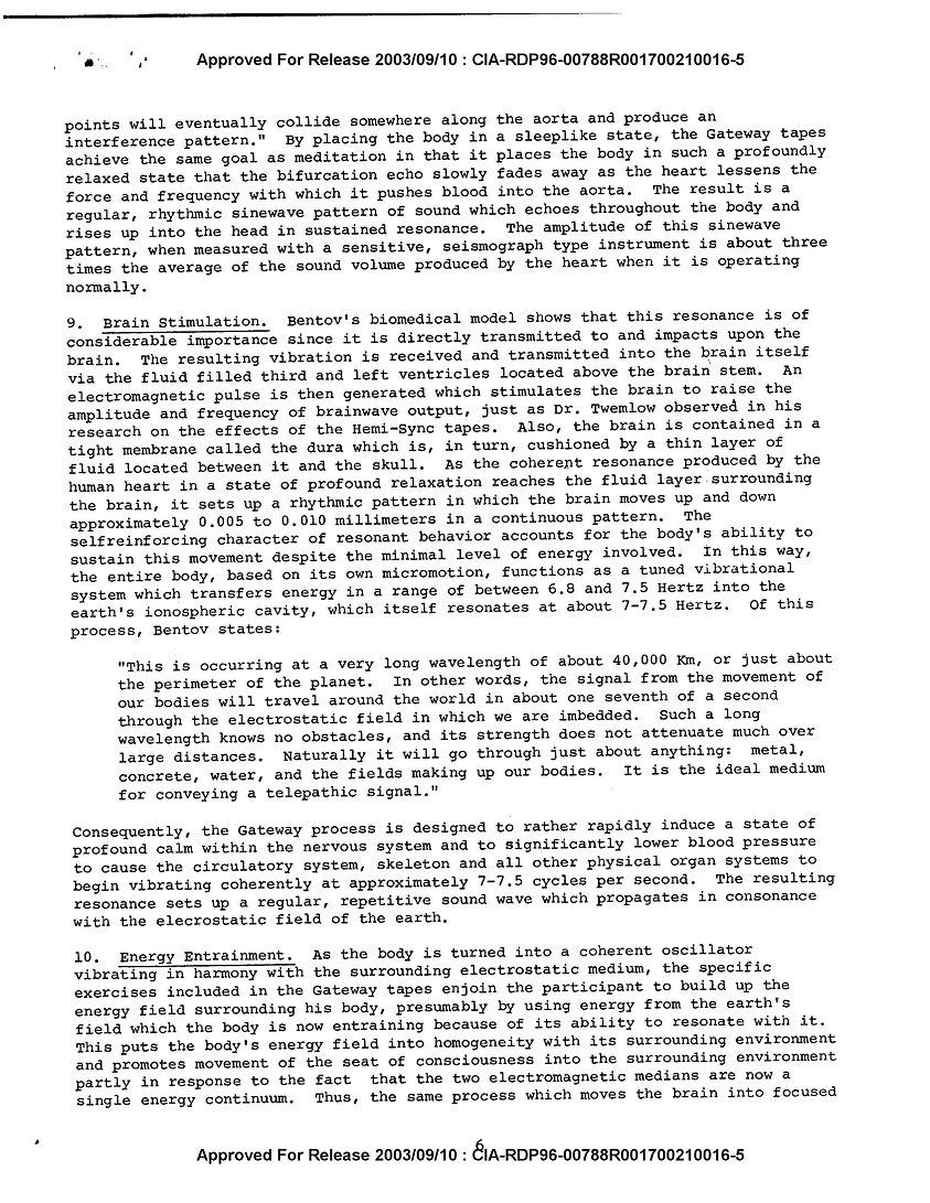 CIA-RDP96-00788R001700210016-5-08.jpg