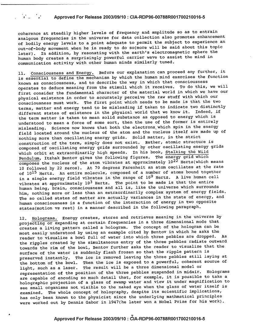 CIA-RDP96-00788R001700210016-5-09.jpg