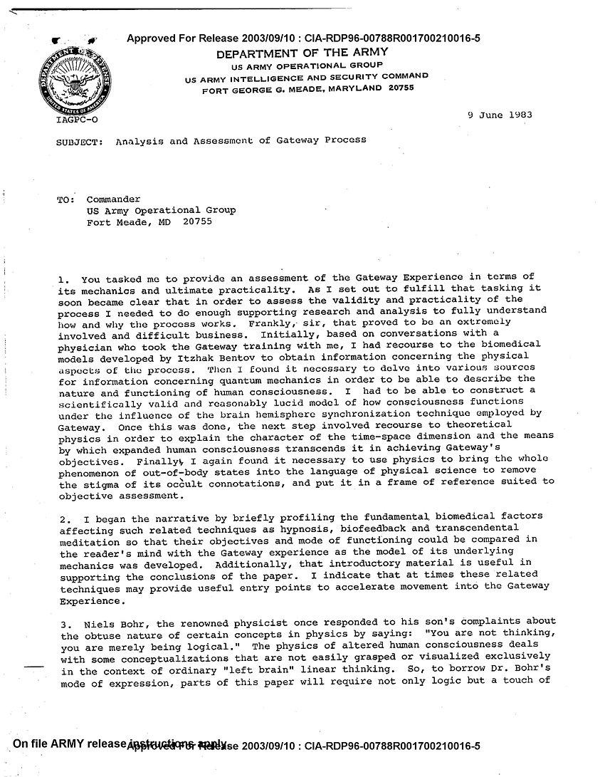 CIA-RDP96-00788R001700210016-5-01.jpg