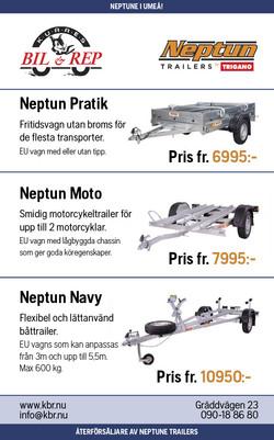 Neptun reklam umeå guiden _ kopia1024_1.jpg