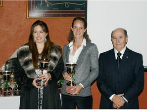 2008 - Balvanera - 2.jpg