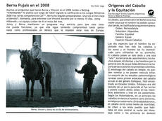 Edición 3 - Pag 2