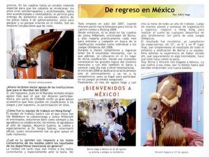 Edición 6 - Pag 7