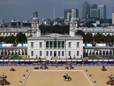 2012 - London -39.jpg