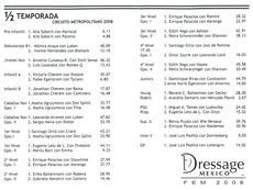 Edición 5 - Pag 8