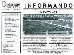Edición 5 - Pag 1