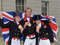 2012 - London -6.JPG