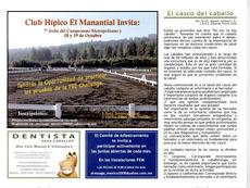 Edición 6 - Pag 10.jpg