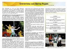 Edición 6 - Pag 6