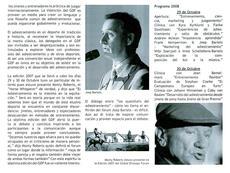 Edición 4 - Pag 7