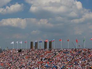 2012 - London -44.jpg
