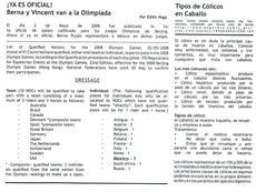 Edición 4 - Pag 2