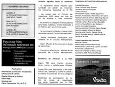 Edición 1 - Pag 2