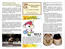 Edición 6 - Pag 11