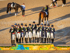 2016 - Rio - 16.jpg