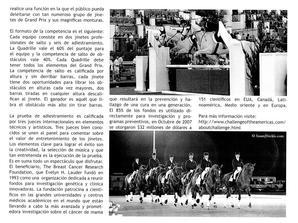 Edición 3 - Pag 7