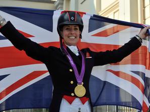 2012 - London -10.JPG