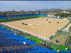 2016 - Rio - 20.png