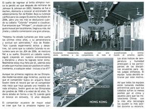 Edición 5 - Pag 7
