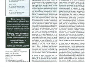 Edición 2 - Pag 2